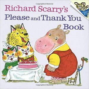 10 BOOKS THAT TEACH KINDNESS TO CHILDREN