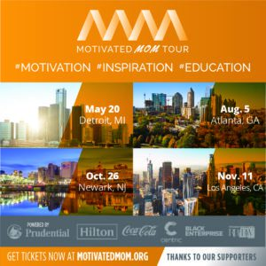 SUFFERING FROM LACK OF MOTIVATION? HOW TO GET MOTIVATED!